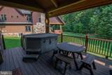 161 Kendall Camp - Photo 29