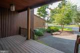 161 Kendall Camp - Photo 3
