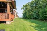161 Kendall Camp - Photo 34