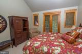 161 Kendall Camp - Photo 51
