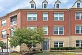 16002 Madison Ridge Place - Photo 1