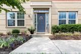 16002 Madison Ridge Place - Photo 7