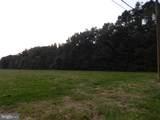 0 Cabin Ridge Road - Photo 5