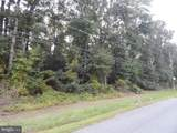 0 Cabin Ridge Road - Photo 7