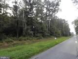 0 Cabin Ridge Road - Photo 8