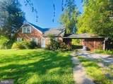 6715 Campfield Road - Photo 1