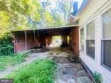 6715 Campfield Road - Photo 2