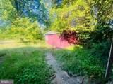 6715 Campfield Road - Photo 3