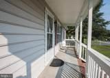 30991 Oak Leaf Drive - Photo 28