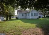 30991 Oak Leaf Drive - Photo 30