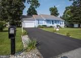 30991 Oak Leaf Drive - Photo 32