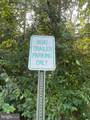 9210 Wheatsheaf Road - Photo 63