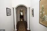 63 Oscar Mill Lane - Photo 40