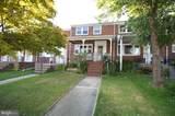 5128 Westland Boulevard - Photo 1