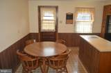 1715 Old Lancaster Pike - Photo 13