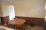 1715 Old Lancaster Pike - Photo 15