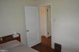 1715 Old Lancaster Pike - Photo 17