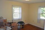 1715 Old Lancaster Pike - Photo 18