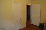1715 Old Lancaster Pike - Photo 19