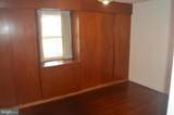 1715 Old Lancaster Pike - Photo 20
