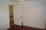 1715 Old Lancaster Pike - Photo 21