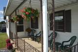 1715 Old Lancaster Pike - Photo 3