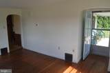 1715 Old Lancaster Pike - Photo 6