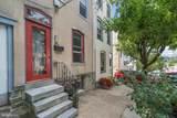 179 Grape Street - Photo 2