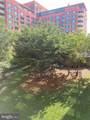 1021 Arlington Boulevard - Photo 9