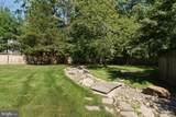 6 Belleview Terrace - Photo 37