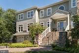 6 Belleview Terrace - Photo 38
