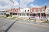 27 Franklin Avenue - Photo 42