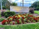 10500 Rockville Pike - Photo 5