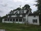 302 Byram Kingwood Road - Photo 2