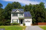 6312 Odell Road - Photo 1