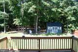 6312 Odell Road - Photo 34
