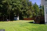 6312 Odell Road - Photo 35