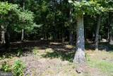 6312 Odell Road - Photo 37