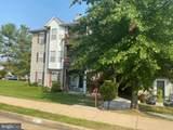 113 Timberlake Terrace - Photo 1