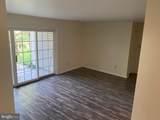 113 Timberlake Terrace - Photo 16
