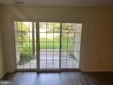 113 Timberlake Terrace - Photo 17