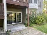 113 Timberlake Terrace - Photo 8