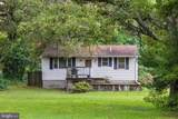 8208 Waterford Road - Photo 1