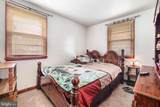 8208 Waterford Road - Photo 11