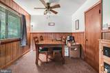 8208 Waterford Road - Photo 14
