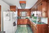8208 Waterford Road - Photo 16