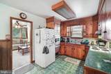 8208 Waterford Road - Photo 17