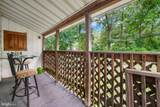 8208 Waterford Road - Photo 19
