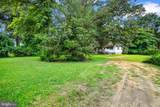 8208 Waterford Road - Photo 2