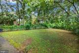 8208 Waterford Road - Photo 21